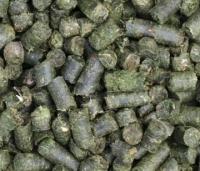 Esparsette-Pellets ab 250 g