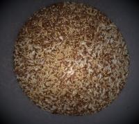 Fell und Haut-Mix ab  100 g