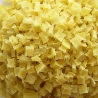 Kartoffelwürfel ab 50g