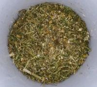Kräuterchen ab 100 g