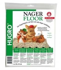 Hugro Nagerfloor  Standard 40x25cm
