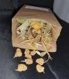 Kruscheltüte für Hamster