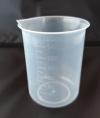 Messbecher - 150 ml