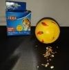 Trixie Snacky Futterball- Ø ca. 7 cm