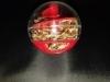 Snackball - ca. Ø 5,5 cm