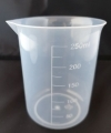 Messbecher - 500 ml
