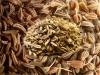 Magen-Darm-Akut Mix ab 100 g