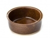 Keramik Futternapf