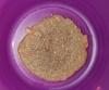 Kräuter-Kekse - 50 g