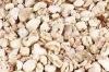 Maisspindel Einstreu ab 500 g