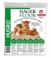 Hugro Nagerfloor  Maxi 40x100cm